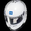 HJC Motorsports - H70 Helmet