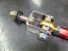 Battle Version - TOYOTA AE86 TENSION RODS