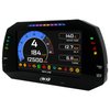 AiM Sports - MXG Strada 1.2 TFT Dash Display