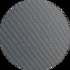 Bride XERO MS - Black Logo / Super Aramid-Black Carbon