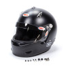 Bell M8 Snell SA2020 Motorsports Helmet - Flat Black