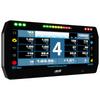 "AiM Sports TFT Dash 10"" Display for PDM"