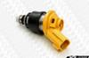 Tomei - Side Feed Fuel Injectors - S13 / S14 / S15 SR20DET 555cc