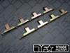 Tomei Rocker Arm Stopper S13 S14 S15 SR20DET