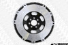 Competition Clutch Lightweight Flywheel - 89-98 Nissan 240SX KA24DE