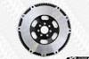 Competition Clutch STU Flywheel - 00-09 Honda S2000 2-669-STU