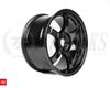 RAYS GramLights 57DR - Glass Black