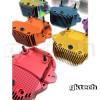 GKTech - Z33 350Z/Z34 370Z BILLET ALUMINIUM EXTENDED DIFF COVER - 25% OFF PRE BUY
