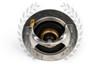 Nismo Thermostat Nissan SR20DET / KA24DE