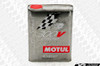 Motul 300V Chrono 10W40 Racing Engine Oil - 2 Liter