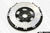 Competition Clutch STU Flywheel - 08-10 Mitsubishi EVO X 2-645-1STU