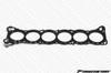 Cometic 87mm Metal Head Gasket - Nissan RB25