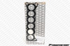 Cometic 87mm Metal Head Gasket - Nissan RB26