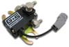 GrimmSpeed Electronic Boost Control Solenoid 3-Port - 08+ Subaru WRX STi