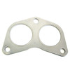 GrimmSpeed Exhaust Manifold to Cylinder Head Gasket (Pair) - Dual Port - Subaru