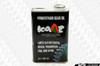 KAAZ Power Train Gear & LSD Oil (GL-5 80W90) - 2L Can
