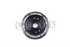 Fluidampr Engine Damper Nissan R32 R33 GTR RB26DETT - 610901