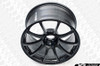 ADVAN Racing RS Wheel