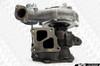Garrett Dual Ball Bearing Twin-scroll GTX3071R Bolt-on Turbo Kit EVO X