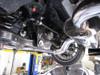 ISR Performance Street Exhaust - Hyundai Genesis Coupe 2.0T