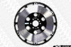 ACT Prolite Light Weight Flywheel - Subaru Impreza WRX / STI