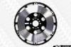 ACT Prolite Light Weight Flywheel - SR20DET S13 S14 (10.6lb)