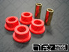 Energy Suspension Front Control Arm Bushing Mazda Miata NA NB