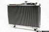 Koyo Aluminum R-Core Radiator - Nissan 89-93 R32 GTR / GTS HH020214