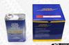 Tomei Technical Trax 2 Way Rear Limited Slip Differential LSD - Lexus SC300 Soarer