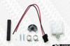 Walbro 255lph Fuel Pump Install Kit - Mazda RX-7 FC3S FD3S