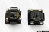 Cusco Engine Motor Mounts - Nissan 240SX S13/S14/S15