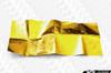 """DEI Reflect-A-Gold Heat Barrier Sheet:  12"""" x 24"""""""