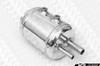 Circuit Sports Power Steering Reservoir Tank - Nissan 240sx S13/S14