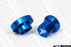 TF Aluminum SR20DET Valve Cover Nuts & Washers Set - S13