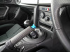 Cusco E-brake Drift Spin Turn Knobs - Scion FR-S & Subaru BRZ