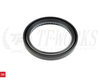 Nissan OEM Main Front Seal For SR20DET S13 S14 S15