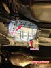 Complete Fluid Change FR-S & BRZ - Motul 8100 0W20 Eco-Lite Oil Package