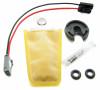 DeatschWerks DW65c Compact In-Tank Fuel Pump Kit for FR-S & BRZ