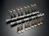 Tomei Valvetrain Components Phase 1 Set (W/O CAMS) for Nissan RB26DETT