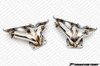 Tomei - Expreme Exhaust Manifold - Nissan Skyline R32/R33/R34 GTR RB26DETT