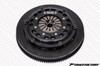 Competition Clutch Twin Disc Racing Clutch Kit - 95-00 Nissan S13 S14 SR20DET