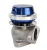 Turbosmart UltraGate 38 (14psi) - Blue