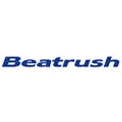 Beatrush