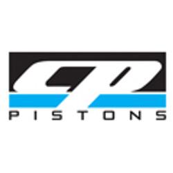 CP Pistons