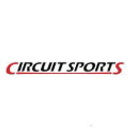Circuit Sports