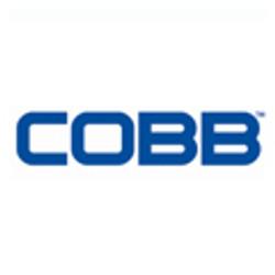 Cobb Tuning