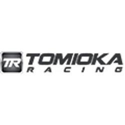 Tomioka Racing