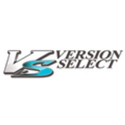 Version Select
