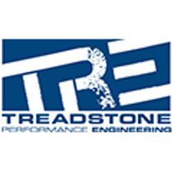 Treadstone Performance