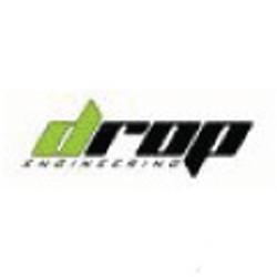 Drop Engineering